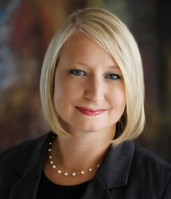 experienced criminal defense attorney Jennifer Lough